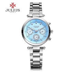 Fashion Children Girls Watches Leather Quartz Child Girl Students Cotton Disney Brand Wristwatches Frozen Sofia Waterproof To Win A High Admiration And Is Widely Trusted At Home And Abroad. Watches