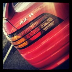 My Toyota Levin BZR blacktop twincam 20 valve - Life and personal care Led Projects, Ae86, Jdm Cars, Toyota Corolla, Tail Light, Personal Care, Vehicle, Motorcycles, Life