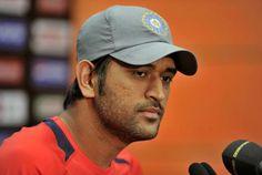 AGENCY भारतीय क्रिकेट टीम केकप्तान महेंद्र सिंह धोनी ने अखबार सन स्टार के खिलाफ कथित तौर पर 100 करोड़ रूपए के मानहानी का मुकदमा ठोका है। भारतीय कप्तान ने अखबार को कानूनी नोटिस भी भेजा है। अखबार ने आरोप लगाया था कि 2014 में इंग्लैंड के खिलाफ मैनचेस्टर में हुया टेस्ट मैच फिक्स था। अखबार ...