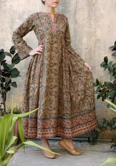 ideas skirt outfits indian casual skirt is part of Dress indian style - Modest Dresses, Casual Dresses, Fashion Dresses, Summer Dresses, Maxi Dresses, Maxi Skirts, Short Dresses, Boho Outfits, Skirt Outfits