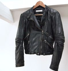 343 Best Fashion Leather! images | Fashion, Style, Clothes