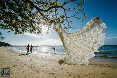 Collection 19 Fearless Award by RENATA XAVIER - Brazil Wedding Photographers