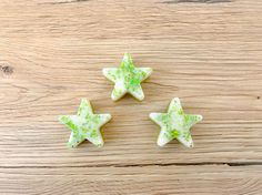 Citrus Scented Wax Melts Soy Scented Wax Melts Star Wax