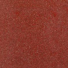 Terrazzo-Milano-Moderno-Conipisos-3331-2-FRJ-Carmen-terrazo-rojo-pisos-de-cemento-Nicaragua Terrazo, Texture, Tiles, Tiles, Mosaics, Stone Texture, Cement Floors, Red, Trendy Tree