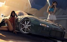 2014 Need for Speed Movie to Feature McLaren Veyron Super Sport and Agera R! Need For Speed Movie, Need For Speed Cars, Us Cars, Sport Cars, Race Cars, Koenigsegg, Need For Speed Prostreet, Country Music Playlist, Country Songs
