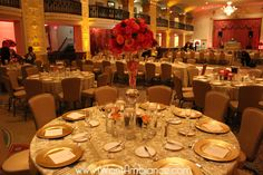 1000 Images About Wedding Venues In Washington DC On Pinterest Washington Dc Wedding