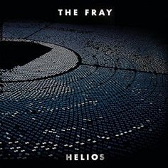 The Fray - Helios - Amazon.com Music