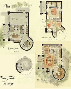 Assisted Living Floors And Be Nice On Pinterest