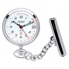 20 Best Fob Watch images | fob watch, fobs, watches