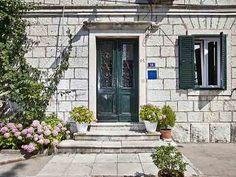Kroatien Dubrovnik Apartment Ref. 94599-1 - InterDomizil GmbH