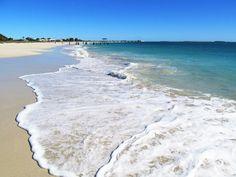 Jurien-Bay-Western-Australia-travel