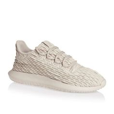 a43bb773e5e4ed Adidas Originals Trainers - Adidas Originals Tubular Shadow Shoes - Clear  Brown Trainers Adidas