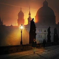 Prague! Study Abroad   #GlobalGators! Visit the #UFIC website for more information: ufic.ufl.edu/sas/