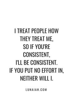 22 Best Treat People Quotes Images Inspiring Quotes Thoughts