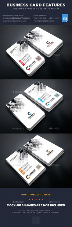 Personal Photography Business Card Template PSD. Download here: http://graphicriver.net/item/personal-photography-business-card/16825150?ref=ksioks