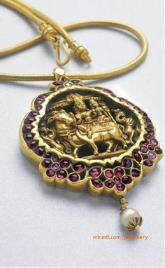 temple-pendant-studded-with-rubies