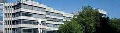 Systems Engineering: Methoden für intelligente Produkte und Produktionssysteme  Kostenlose Veranstaltung der Industrie- und Handelskammer Ostwestfalen zu Bielefeld  Datum:  11. September 2013 Beginn: 14:00 Uhr (Anmeldeschluss: 09. September 2013)