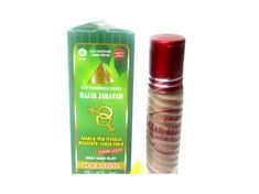You are now experiencing untimely ejaculation and are seeking for Hajar Jahanam? Take it easy, with the rapid improvement of technological know-how, now you can get this herb very easily. Herbs, Personal Care, Bottle, Shopping, Image, Personal Hygiene, Flask, Herb, Spice