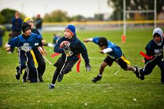 Description: Past Play, Playing Football. Quality of Play: Apparently Purposeless. Youth Football, Kids Playing, Personality, Owl, Running, Board, Sports, Youth Soccer, Hs Sports