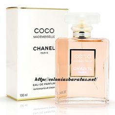 Pinterest Perfumes Perfumes Perfumes ValenciaperfumesvOn ValenciaperfumesvOn ValenciaperfumesvOn Pinterest Pinterest Perfumes 3Scj5ARL4q