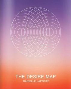 Reviews on The Desire Map by top influencers. Do you agree with them? Leave a rating on Gemfeed.