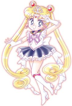 http://mangastyle.net/images/sailormoon-channel-princess-room/hime200409_main.jpg