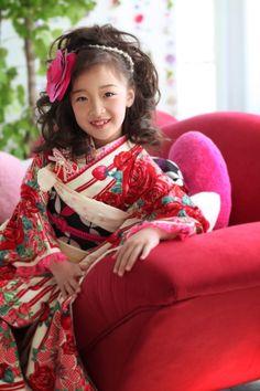 753 photo from 吉田写真館