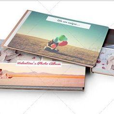 Amintirile sunt asemeni cartilor din biblioteca. Cauti cate una cand nu mai ai nimic nou de citit. album-fotografii.3stele.com