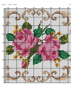 1 million+ Stunning Free Images to Use Anywhere Embroidery Stitches Tutorial, Free To Use Images, Cross Stitch Rose, Hat Pins, Irish Crochet, Pansies, Lapel Pins, Crochet Flowers, Needlepoint