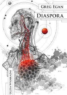 Książka nominowana w Plebiscycie Książka Roku 2015 lubimyczytać.pl w kategorii Sci-fi.  Najśmielszy ze współczesnych pisarzy fantastyki, Greg Egan, stworzył kwantowy nowy wspaniały świat, doskonałą o...