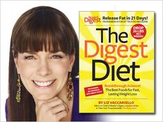 13 Things You Didn't Know About the Digest Diet | Reader's Digest