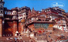 India Places Around The World, Around The Worlds, Top Hotels, Varanasi, India Travel, Tibet, Sri Lanka, Nepal, Pakistan