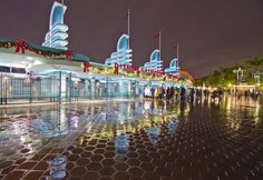 20111120_837 Disneyland Photos, Tokyo Disneyland, Disneyland Resort, Disneyland Honeymoon, Vintage Disneyland, Disney Fun, Disney Trips, Disney Magic, Disney Resorts