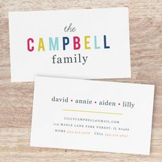141 best contact images on pinterest visit cards business cards use your home computer to customize and print your own business cards instantly these savvy easy to use templates make diy a breeze colourmoves