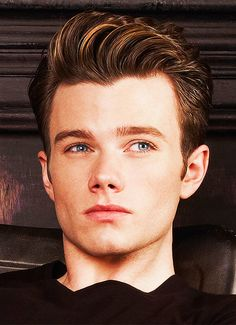 chris colfer and grant gustinchris colfer boyfriend, chris colfer books, chris colfer and will sherrod, chris colfer vk, chris colfer 2017, chris colfer gif, chris colfer tumblr, chris colfer 2016, chris colfer instagram, chris colfer glee, chris colfer golden globe, chris colfer wikipedia, chris colfer the land of stories pdf, chris colfer and grant gustin, chris colfer noel coward, chris colfer insta, chris colfer hq, chris colfer i have nothing, chris colfer snapchat, chris colfer mother