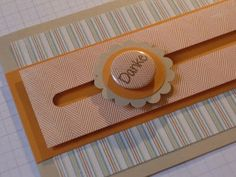 Save The Date Karten, Punch Board, 3d Cards, Card Sketches, Stamping Up, Card Sizes, Bellisima, Thank You Cards, Cardmaking