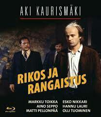 Director: Aki Kaurismäki Year: 1983