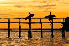 surfing Photography, surfer