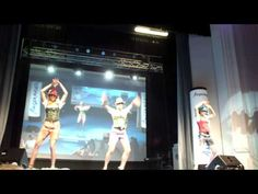 Top Show die Trachten-Nacht 2013 vom Angermaier in uenchen - YouTube 3 YouTube views when loaded  sept 7 13