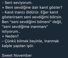 İnanmak kalbin işi !!! Meaningful Sentences, Weird Dreams, Interesting Information, Cute Love Quotes, Book Quotes, Cool Words, Karma, Quotations, Texts