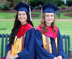 Cap And Gown Pictures, Gowns, Dresses, Fashion, Vestidos, Vestidos, Moda, Fashion Styles, Gown