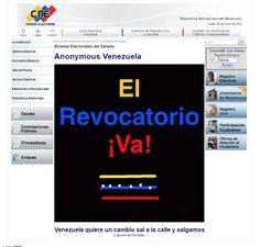 FALTA POCO, TU DECIDES SI TUMBAMOS  EL MURO DEL COMUNISMO.... - http://www.notiexpresscolor.com/2016/10/18/falta-poco-tu-decides-si-tumbamos-el-muro-del-comunismo/