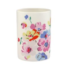Mallory Bunch Pen Pot | Easter Gifts | CathKidston