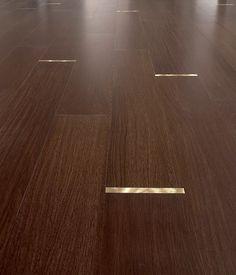 Wood Looking Tile Floorporcelain Stoneware Floor Tile Wood Look Foresta  Merbau Ktcxtbp