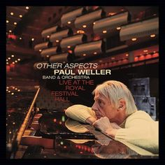 Musik & mehr: Other Aspects,Live At The Royal Festival Hall Vinyl bei Weltbild. Vinyl Cd, Vinyl Records, The Style Council, Festival Hall, Paul Weller, Kinds Of Music, Debut Album, Halle, Orchestra