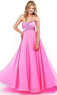 pink dress pink dress pink dress pink dress pink dress pink dress pink dress pink dress