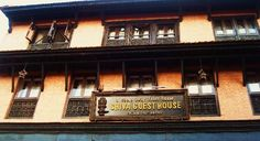 Shiva Guest House,BAKHTAPUR, beyond cheap/ridiculous overnight rates, but has best ratings of all properties, go figure, best preserved city in Nepal, walking tour, pottery square, also has it s durbar square with temples . Ganesh shrine, Tripu temple , bhimsen temple, ganesh temple, mahakali temple, nava durga, wakupati, brahmayine, vishnu sakuya, etc