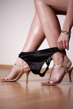 Legssss