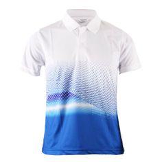 Bcpolo Men's Polo Shirt DRI FIT Polo T-shirt Golf Polo Shirt Short Sleeves Polo Shirt (M(US-Small)) BCPOLO,http://www.amazon.com/dp/B00IR49QEM/ref=cm_sw_r_pi_dp_cBLAtb1YG7H4HTVV