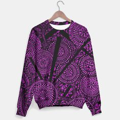 Toni F.H Brand Pink_Naranath Bhranthan 6 #Sweater #Sweaters #shoppingonline #shopping #fashion #clothes #wear #clothing #tiendaonline #tienda #sudaderas #sudadera #compras #comprar #ropa #moda
